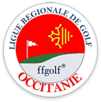 Ligue de Golf Occitanie