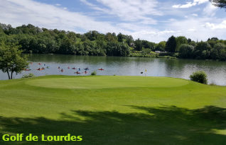 Promotion nationale mid-amateur messieurs