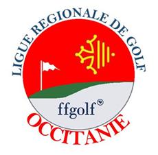 Championnats d'Occitanie Individuels