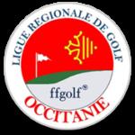 Golf en Occitanie - Saison 2018 1