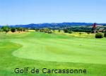 Golf de Carcassonne