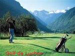 Golfs de Haute Garonne 4