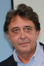 Philippe CARLES