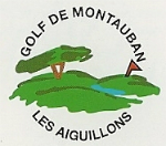 Golfs du Tarn & Garonne 3
