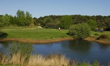 grand prix du golf de b ziers saint thomas ligue de golf occitanie. Black Bedroom Furniture Sets. Home Design Ideas