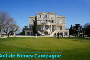 Classic Mid Am de Nîmes Campagne