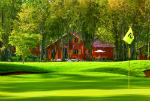 Golfs du Lot