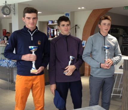 Grand Prix Jeunes d'Occitanie 5