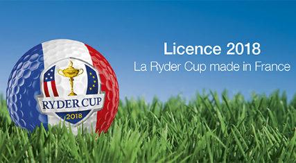 Golf en Occitanie - Saison 2018