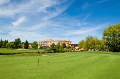 Classic-Mid-Amateur du golf de Seilh