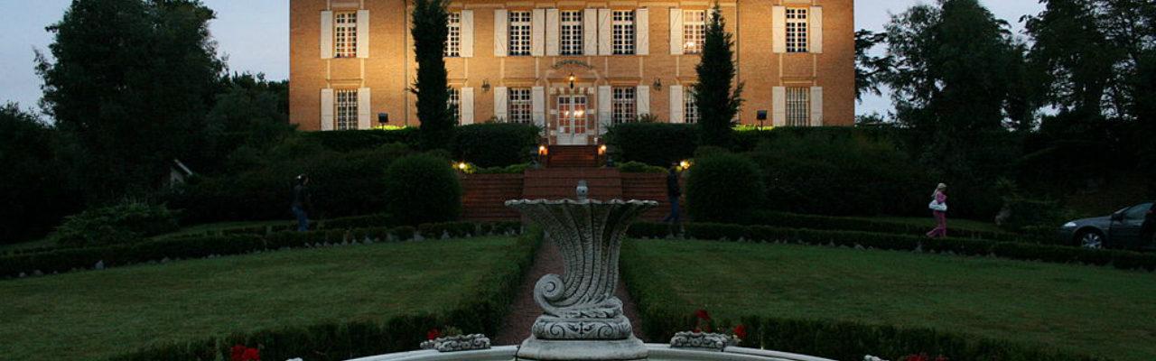 CLIPP - Pitch and Putt étape de Château Barbet
