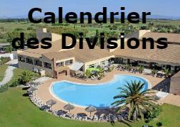 Calendrier du golf en Occitanie 4