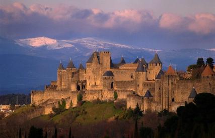 Réunion des arbitres de golf d'Occitanie