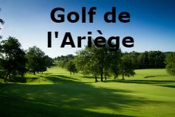 Tous les golfs de la région Occitanie