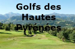Tous les golfs de la région Occitanie 9