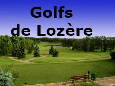 Tous les golfs de la région Occitanie 8