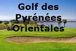 Tous les golfs de la région Occitanie 12