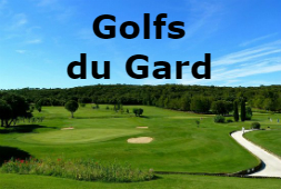 Tous les golfs de la région Occitanie 4