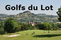 Tous les golfs de la région Occitanie 6