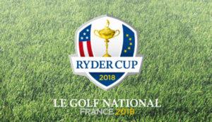 Le Ryder-Cup Golf Tour passe en Occitanie