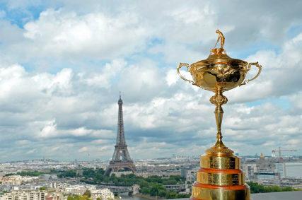 Le Ryder-Cup Golf Tour passe en Occitanie 1