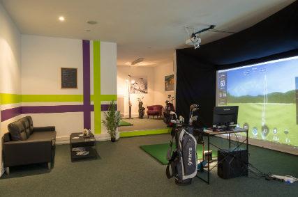 Here We Golf 1