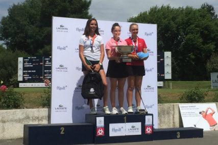 Championnat de France des Jeunes  2018 35