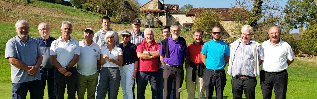 Formations ASBC en Occitanie en 2020