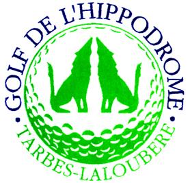 Golf club de l'hippodrome - 65