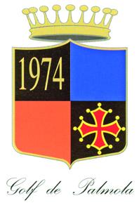Cent-cinq équipes occitanes en divisions nationales 2