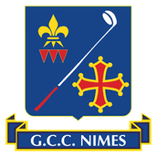Cent-cinq équipes occitanes en divisions nationales 1