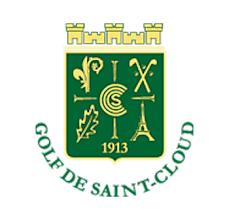 Golf de Saint Cloud