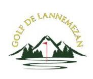 Grand prix seniors du golf de Lannemezan