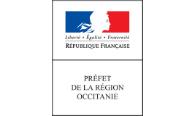prefet-region