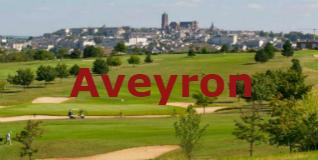 Comités Départementaux de golf d'Occitanie