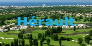Comités Départementaux de golf d'Occitanie 4