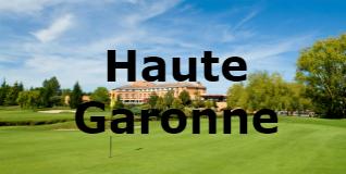 Comités Départementaux de golf d'Occitanie 9