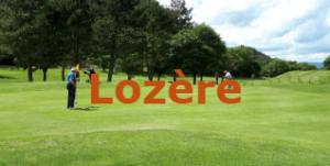 Comités Départementaux de golf d'Occitanie 6