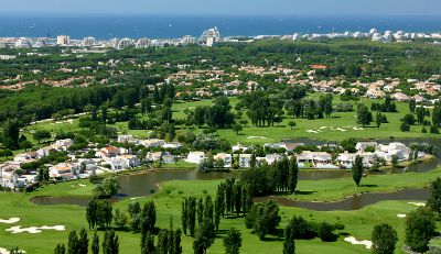 LIGUE DE GOLF OCCITANIE 6
