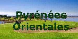 Comités Départementaux de golf d'Occitanie 5