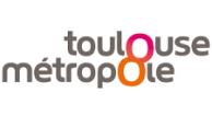 Toulouse-Métropole