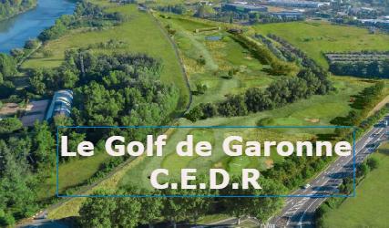 Golf de Garonne 5