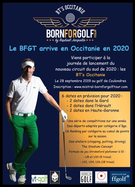 BornForGolfTour 1
