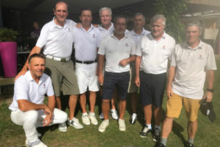 Interclubs seniors Messieurs 2019 4