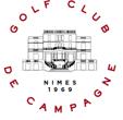 Golf de Nîmes Campagne - 30