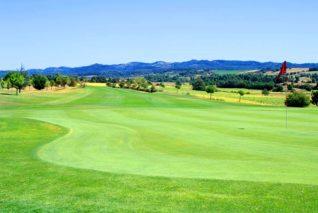 Golf club de Carcassonne - 11