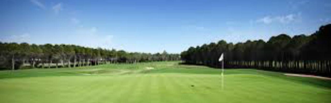 Nouvelles golfiques du weekend