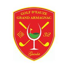 Golf d'Eauze Grand Armagnac - 32