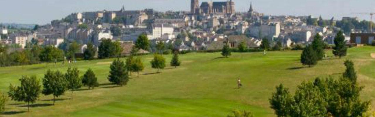 Aveyron - CD 12 1