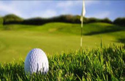 Practice Cahors Golf - 46